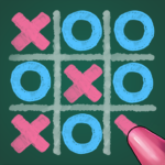 [APK] Tic-Tac-Toe Champion 1.1.0 (MOD Unlimited Money)