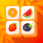 [APK] Tile Crush – Tiles Matching Game : Mahjong puzzles 2.0 (MOD Unlimited Money)