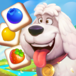[APK] Tile Farm: Puzzle Matching Game 1.1.9 (MOD Unlimited Money)