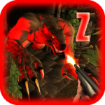 Tomb Hunter  1.0.75 (MOD Unlimited Money)
