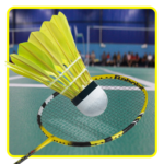 [APK] Top Badminton Star Premier League 3D 1.3 (MOD Unlimited Money)
