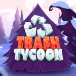 net.alexplay.trash_tycoon0.1.3 (MOD Unlimited Money)