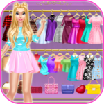 [APK] Trendy Fashion Styles Dress Up 1.3.2 (MOD Unlimited Money)