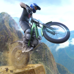 Trial Xtreme 4 Remastered  0.1.1 (MOD Unlimited Money)