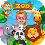 [APK] Trip To Zoo : Animal Zoo Game 1.0.16 (MOD Unlimited Money)