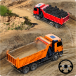 [APK] Truck Simulator Hill Transport Driver Truck 3D 1.0.5 (MOD Unlimited Money)