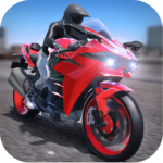 Ultimate Motorcycle Simulator  2.8 (MOD Unlimited Money)