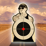 [APK] Ultimate Shooting Range Game 2.36 (MOD Unlimited Money)