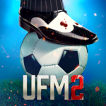 Underworld Football Manager 2 (2021)  2.5.1 (MOD Unlimited Money)