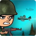 [APK] War Troops: Military Strategy Game for Free 1.25 (MOD Unlimited Money)
