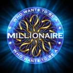 [APK] Who Wants To Be A Millionaire! 0.3.8 (MOD Unlimited Money)