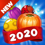 [APK] Witchy Wizard: New 2020 Match 3 Games Free No Wifi 2.1.3 (MOD Unlimited Money)