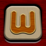 Woody Block Puzzle ®  2.1.7 (MOD Unlimited Money)