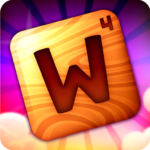 [APK] Word Buddies – Classic Word Game 1.1.3 (MOD Unlimited Money)