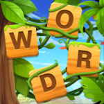 [APK] Word Crossword Puzzle 4.0 (MOD Unlimited Money)