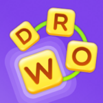 Word Play – connect & search puzzle game  1.3.6 (MOD Unlimited Money)