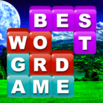 [APK] Word Search Jigsaw : Hidden Words Find Game 2.7 (MOD Unlimited Money)