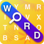Word Search Journey – Free Word Puzzle Game  1.1.7 (MOD Unlimited Money)