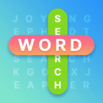 [APK] Word Search – Word Puzzle Games Free to Big Win 1.1.4 (MOD Unlimited Money)
