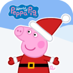 [APK] World of Peppa Pig – Kids Learning Games & Videos 3.6.1 (MOD Unlimited Money)