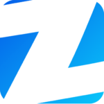 Zarta – Houseparty Trivia Game & Free Voice Chat  2.0.8 (MOD Unlimited Money)