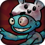 [APK] Zombie Infinity: Attack Zombie Battle – Free Games 1.6.2 (MOD Unlimited Money)