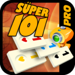 [APK] 101 Okey Pro 1.1.3 (MOD Unlimited Money)