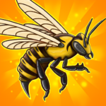 Angry Bee Evolution  3.3.0.1b (MOD Unlimited Money)