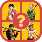 [APK] Anime OP Quiz 8.8.3z (MOD Unlimited Money)