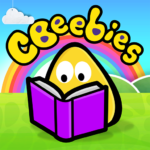 CBeebies Storytime: Read  4.7.0 (MOD Unlimited Money)
