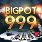 BIGPOT 999  1.1.16 (MOD Unlimited Money)