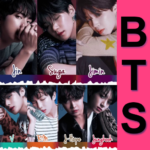 [APK] BTS feat Halsey – Boy With Luv  – New Song 2021 3.4.5 (MOD Unlimited Money)