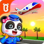 [APK] Baby Panda's Town: My Dream 8.52.00.00 (MOD Unlimited Money)