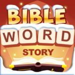[APK] Bible Word Story 1.2.0 (MOD Unlimited Money)