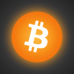 [APK] Bitcoin Bounce ⚡ Earn and Win REAL Bitcoin 1.0.38 (MOD Unlimited Money)