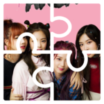 [APK] BlackPink Puzzles Game : Offline, Free 1.5 (MOD Unlimited Money)