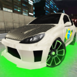 Brasil Tuning 2 – 3D Online Racing  244 (MOD Unlimited Money)