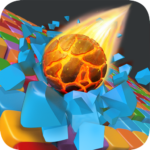 [APK] Brick Ball Blast: Free Bricks Ball Crusher Game 2.0.0 (MOD Unlimited Money)