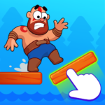 [APK] Bridge Legends 1.3.0 (MOD Unlimited Money)