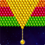 [APK] Bubble Nova 3.7 (MOD Unlimited Money)