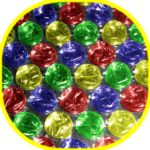 [APK] Bubble Wrap 2.1 (MOD Unlimited Money)