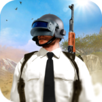 [APK] Call Of Hunter: FPS Commando Mission Game 3D – New 1.0 (MOD Unlimited Money)