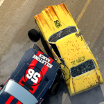 Car Race: Extreme Crash Racing Game 2021  15.8 (MOD Unlimited Money)