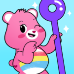 Care Bears: Pull the Pin  0.4.3 (MOD Unlimited Money)