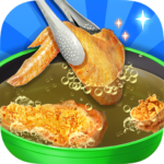 [APK] Carnival Street Food Chef 1.5 (MOD Unlimited Money)