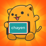 [APK] Chayen – charades word guess party 4.0.5 (MOD Unlimited Money)