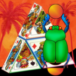 [APK] Cheops Pyramid Solitaire 5.1.1853 (MOD Unlimited Money)