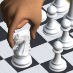[APK] Chess Deluxe 1.5 (MOD Unlimited Money)