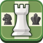 Chess Free Chess Games  1.401 (MOD Unlimited Money)