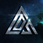 [APK] Clash of Stars: Space Strategy Game6.2.0  (MOD Unlimited Money)